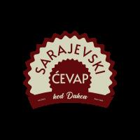Logo-Sarajevski-2020